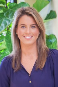 Joanna, Treatment Coordinator