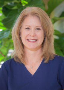 Julie, Registered Dental Hygienist