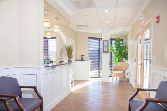 reception-area-viewing-entrance
